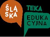 Śląska Teka Edukacyjna